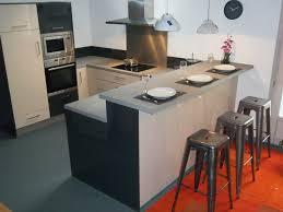 bar de cuisine castorama meuble de cuisine castorama premier prix beau voici la plus