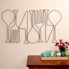 Food Wall Art Etsy