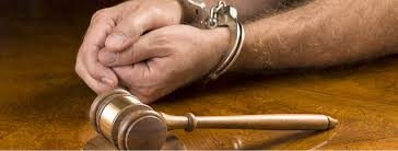 Bench Warrants In Florida by Arrest Bench Warrants U2013 West Palm Beach Attorney