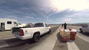 100 Truck Stack Kits Duramax 4 Inch Smoker Kit YouTube