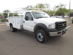 USED 2006 FORD F450 SERVICE - UTILITY TRUCK FOR SALE IN AZ #2276 Ford F250 Utility Truck For Ls 17 Farming Simulator 2017 Fs Mod Used 2001 F450 Service For Sale In Pa 27553 2008 Ford Regular Cab 54 Gas 8 Ebay 2009 4x4 68l V10 Chevrolet Class 1 2 3 Light Duty Utility Truck Trucks Med Heavy 2000 F550 Utility Truck With Crane Item Dc2221 Sold 2003 Super K7903 Enclosed Raised Roof Service Body Fiberglass Service Bodies