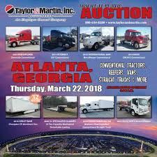 Selling At Absolute Public Auction On... - Taylor & Martin, Inc ... Taylor Martin Inc Home Facebook All Things 2003 Ford F250 For Sale Nationwide Autotrader Past Sales Kessler Auction Realty Company 2015 Chevrolet Silverado 1500 Google An Taylor Martin Auctioneers Auctions Publicauctions South Sioux City Site Tmatlanta Hashtag On Twitter I Surprised My Girlfriend With A Rare Mercedes Slk55 Amg Preparation Youtube