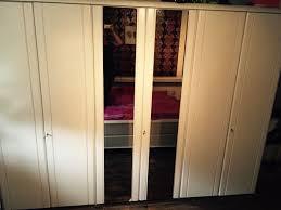 moser schlafzimmer in 96486 lautertal für 350 00 zum
