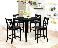 Casual Kitchen Table Dining Room Set Chairs With Bench And For Sale