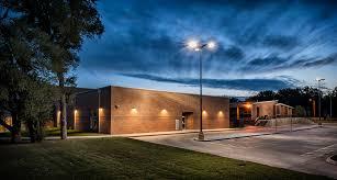 100 Robinson Architects Elementary School GMCN