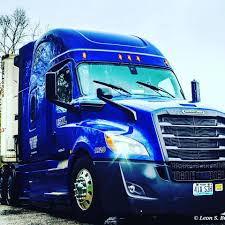 100 Prime Trucking Phone Number Inc Home Facebook