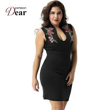 robe bureau comeondear dress robe bureau affaire plus size