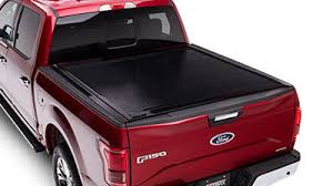 Retrax Bed Cover by Retrax By Truck Hero View All Products