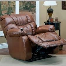 Lift Chairs Recliners Covered By Medicare by Lift Chair Recliner Lazy Boy Chairs Home Decorating Ideas Hash