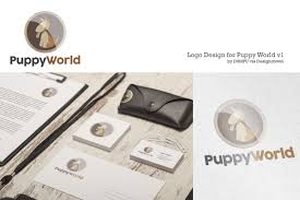 100 Cornerstone Home Design Business Logo For Puppy World By D0MPU 3776532