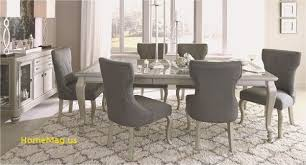 Best Cheap Dining Room Chair Covers Beautiful New Chairs Slipcovers Than