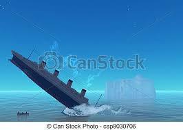 titanic sinking animation 2012 titanic sinking the rms titanic ship of history goes
