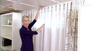 Kitchen Curtain Ideas Pictures by Kitchen Bay Window Ideas Pictures Ideas U0026 Tips From Hgtv Hgtv