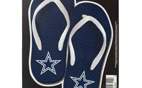 Dallas Cowboys Clip Art Blue | Hot Trending Now Floor Mats Interior Car Accsories The Home Depot Platinum Ford Dealership In Terrell Tx Serving Forney Rockwall Cowboys Customs Facebook Byron Jones Dallas Drawing At Getdrawingscom Free For Personal Use Mascot Flag Products Pinterest Flags Nfl News Scores Stats Rumors More Espn Gear Shop Fan Ziploc Brand Slider Gallon 20 Ct Walmartcom World Deer Expo Deals Part 2 Great Days Outdoors Mack Truck