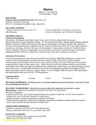 100 Paralegal Resume Sample 30 Free What Is Skills A Best Free