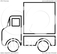 Royalty-free (RF) Clipart Illustration Of A Black And White ... Sensational Monster Truck Outline Free Clip Art Of Clipart 2856 Semi Drawing The Transporting A Wishful Thking Dodge Black Ram Express Photo Image Gallery Printable Coloring Pages For Kids Jeep Illustration 991275 Megapixl Shipping Icon Stock Vector Art 4992084 Istock Car Towing Truck Icon Outline Style Stock Vector Fuel Tanker Auto Suv Van Clipart Graphic Collection Mini Delivery Cargo 26 Images Of C10 Chevy Template Elecitemcom Drawn Black And White Pencil In Color Drawn