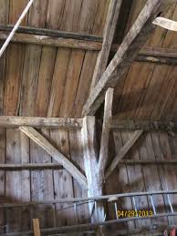In Madison, New Hampshire – A Tour Of 100 Year Old Barns ... Metal Barns New Hampshire Nh Steel Pole Old Barn Stock Image Image Of Spring Communities White Birch Farm Pinterest Information And Tips Preservation Alliance Raising A Post Beam Kit In The Yard Great Lakes Region Antique Wooden Barns Within The Canterbury Shaker Village Pictures Fall Bing Images Along Country Road Allenstown Stock Pieced Pastimes Scenes From Road 8