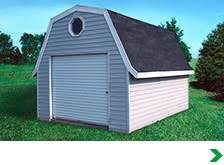 10 ft wide garage door garage doors garage door openers at menards