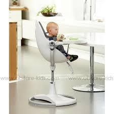 chaise haute bebe bloom la chaise fresco chrome bloom la chaise bébé la plus haute du