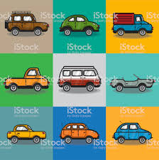 Collection Of Cars And Trucks Illustration Stock Vector Art & More ... Cars And Trucks Coloring Pages Free Archives Fnsicstoreus Lemonaid Used Cars Trucks 012 Dundurn Press Clip Art And Free Coloring Page Todot Book Classic Pick Up Old Red Truck Wallpaper Download The Pages For Printable For Kids Collection Of Illustration Stock Vector More Lot Of 37 Assorted Hotwheels Matchbox Diecast Toy Clipart Stades 14th Annual Car Show Farm Market Library
