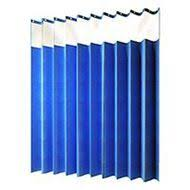 Bendable Curtain Track Nz by 6 Bendable Curtain Track Nz The 25 Best Hospital Curtains