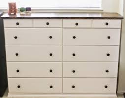 tarva 6 drawer dresser ikea tarva uk ikea tarva 6 drawer dresser sets johnfante dressers