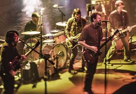 ranking the albums that made drive by truckers a true american band