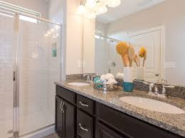 Bright Ideas: 3 Easy Bathroom Lighting Tips From Beazer Homes ... Beazer Home Design Center Images 100 Stunning Pictures Decorating Clifton Park Oviedo Fl New Homes By Homes Houston Why You Should Never Do Business With In Windmere Youtube Awesome Interior Ideas Manchester Floor Plans Homepeek American Complaints Gallery Will My Be Different From The Model Studio Promo Video