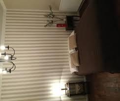 chambres d hotes seine et marne chambre d hôtes proche disneyland à bussy georges