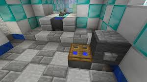 minecraft furniture minecraft minecraft room minecraft