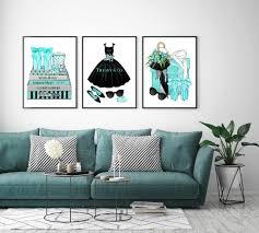 moderne wohnkultur mode frauen buch leinwand gemälde für wohnzimmer sofa kleid geschenk wand kunst bilder für wohnzimmer keine rahmen