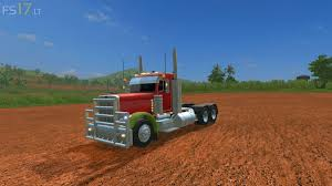 Peterbilt – FS17 Mods American Classic Studio Sleeper Peterbilt Truck Youtube Best Trucks Ebay Inventory Inrstate Center Showcases Latest Technologies News Modified Peterbilt 389 Grain Truck V10 Trucks Farming Simulator Showrooms To Celebrate Emillionth Truck With Giveaway Contest For Sale Shows Off Autonomous 111 Simulator Mod Ats Cadian Natural Gas Vehicle Alliance Canadas Industry Bmw Prices The New I8 Roadster At 163300
