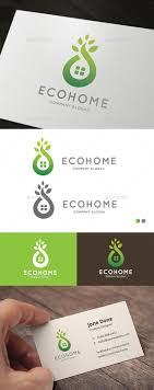 Best 25+ Logo Design Love Ideas On Pinterest | Logo Designer ... Room 4 Ideas Graphic Designs Services Best 25 Logo Design Love Ideas On Pinterest Designer Top Startup Mistake 6 Vs Opportunities Bplans Ecommerce Web App Care Home Logos Building Logo And House Logos Elegant 40 For Online With Finder Housewarming Party Games Zadeh Design Form By Thought Branding Graphic Studio Creative Homes Tilers On Abc Architecture Clipart Modern Chinacps