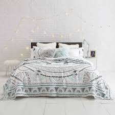Bed Bath Beyondcom by Sophie Medallion Quilt Set Bed Bath U0026 Beyond