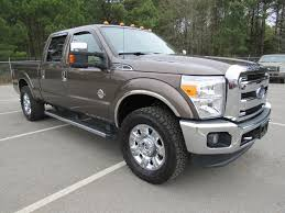 2015 Used Ford Super Duty F-250 SRW SUPER DUTY F 4WD CREW CAB At ... New Ford F250 For Sale Des Moines Ia Granger Motors In Saugus Ma York Inc Ky Don Franklin Family Of Dealerships 2018 Super Duty Xlt Truck Model Hlights Fordcom Srw Lariat 4wd Crew Cab 675 Box At Trim Specifications Fordtrucks Knockout A Black N Blue 2002 73l Pickup Portland Or Does Icon 44s Restomod Put All Other Builds To Truck Sdty Crew Cab Ford Air Design Usa The Ultimate Accsories Collection