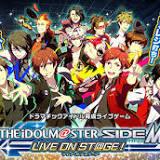 アイドルマスター SideM, アイドルマスターシリーズ, THE IDOLM@STER Jupiter
