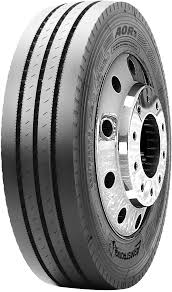 See All Tires - Armstrong Tire 20 Inch Rims And Tires For Sale With Truck Buy Light Tire Size Lt27565r20 Performance Plus Best Technology Cheap Price Michelin 82520 Uerground Ming Tyres Discount Chinese 38565r 225 38555r225 465r225 44565r225 See All Armstrong Peerless 2318 Autotrac Trucksuv Chains 231810 Online Henderson Ky Ag Offroad Bridgestone Wheels3000r51floaderordumptruck Poland Pit Bull Jeep Rock Crawler 4wheelers