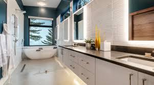 100 Inside Home Design Interior Trends For 2019 Via
