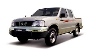 Nissan Pick-Up - Flatbed 4X4 Commercial Truck | Nissan KSA 2016 Nissan Titan Xd 56l 4x4 Test Review Car And Driver Used Navara Pickup Trucks Year 2006 Price 4791 For Sale Longterm 2018 Frontier Expert Reviews Specs Photos Carscom Navara Wikipedia Toyota Take Another Swipe At Pickup Pickup Flatbed 4x4 Commercial Truck Egypt What To Expect From The Resigned Midsize 2014 Rating Motor Trend Elegant Models Diesel Dig Lowbed Cars Sale On Carousell