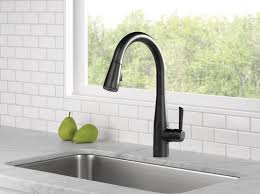 Delta Lakeview Bar Faucet by 100 Magnetic Kitchen Faucet Spiral Spring Kitchen Faucets