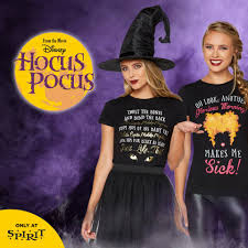 Spirit Halloween Hiring by 100 Spirit Halloween Cleveland Tn 46 Best Interest Spooky