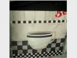 Coffee TablesCoffee Kitchen Decor Walmart Ideas The Towel Williams Sonoma