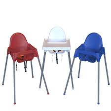 IKEA ANTILOP 3D Model MAX BIP OBJ MTL 3DS FBX Highchair Cushion Fox Puckdaddy Free Ikea Antilop Highchair Insert In B90 Solihull For Free Sale Is The Leading Manufacturer Of Highquality Computer And Ikea Klammig Pyttig Antilop High Chair Cushion Cover Pul Fabric Antilop Seat Shell Light Blue Swivel Chair 41 Gunnared Seat Black Legs 3438623175 Blue Heart Janabe Ikco01024260 Janabeb High Fniture Best Counter Height Chairs Design For Your Nwt Smaskig Gold Tassel 50 Similar Items Louise Paging Fun Mums Zarpma New Version Baby With Redblue Insert 2 X Plastic