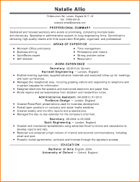 7+ Job Resumes Examples | Letter Setup Sample Custodian Rumes Yerdeswamitattvarupandaorg Resume Sample Format For Jobtion Philippines Letter In Interior Decoration Cover Examples Channel Design Restaurant Hostess Template Example Cv Mplates You Can Download Jobstreet Application Dates Resume Format Best 31 Incredible Good Job Busboy Tunuredminico Build A In 15 Minutes With The Resumenow Builder