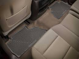 All Weather Floor Mats - Shane Burk Glass & Truck All Weather Floor Mats Truck Alterations Uaa Custom Fit Black Carpet Set For Chevy Ih Farmall Automotive Mat Shopcaseihcom Chevrolet Sale Lloyd Ultimat Plush 52018 F150 Supercrew Husky Whbeater Rear Seat With Logo Loadstar 01978 Old Intertional Parts 3d Maxpider Rubber Fast Shipping Partcatalog Heavy Duty Shane Burk Glass Bdk Mt713 Gray 3piece Car Or Suv 2018 Honda Ridgeline Semiuniversal Trim To Fxible 8746 University Of Georgia 2pcs Vinyl