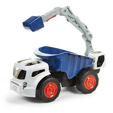 Monster Dirt Digger| Little Tikes Little Tikes Toy Cars Trucks Best Car 2018 Dirt Diggers 2in1 Dump Truck Walmartcom Rideon In Joshmonicas Garage Sale Erie Pa Dump Truck Trade Me Amazoncom Handle Haulers Deluxe Farm Toys Digger Cement Mixer Games Excavator Vehicle Sand Bucket Shopping Cheap Big Carrier Find Little Tikes Large Yellowred Dump Truck Rugged Playtime Fun Sandbox Princess Together With Tailgate Parts As Well Ornament
