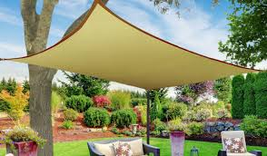 Boen 12' X 16' Rectangular Shade Sail & Reviews | Wayfair 13 Cool Shade Sails For Your Backyard Canopykgpincom Image Of Sun Sail Residential Patio Sun Pinterest Stunning Carports Pool Triangle Best Diy Awning Youtube Structures Fabric Square Home Design Ideas Shadelogic Heavy Weight 16 Foot Lime Green Amazoncom Lawn Garden Area Rectangle X 198 For Decks Large Awnings Posts Using As Canopy Outdoor