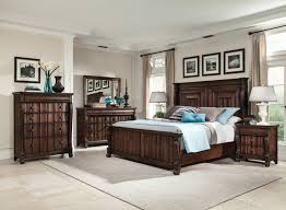 Caribbean Bedroom Furniture Homechoice Design Ideas PierPointSprings Com