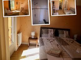 chambre d hotes riom chambres d hôtes logis coquelicot chambres d hôtes riom ès montagnes