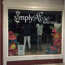 Simply Rose Boutique - 14 Photos - Women's Clothing - 11 S White ... All Small Miniatures Home Facebook 20 Best Apartments In Frankfort Il With Pictures The Talking Shirt Trolley Barn Grumpa Joes Place Avaleht Village Of Just Beyond The City Limits Blog Kernel Sweetooth May 2016 Newsletter Chamber Commerce Simply Rose Boutique 14 Photos Womens Clothing 11 S White Old Plank Road Trail